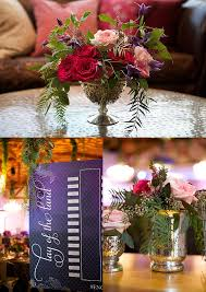 Wedding Venues Orange County California Pink Hues And Garden Glamour At The Oc U0027s Colony House