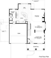 100 house plans colorado richmond model home furniture sale