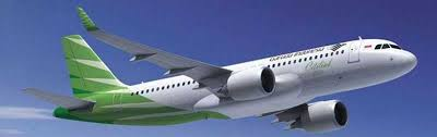 citilink trip citilink flights book cheap citilink airline flights in indonesia