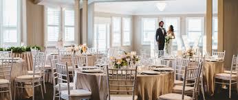 the brisbane golf club wedding packages the brisbane golf club