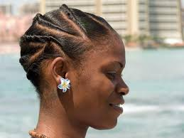 crazy nigeria plaiting hair styles 5 creative natural braided hairstyles for black women latest