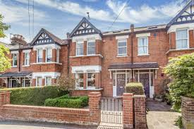 portico 4 bedroom house recently sold in woodford green horn