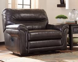 Oversized Rocker Recliner Furniture Fill Your Home With Amusing Oversized Recliners For