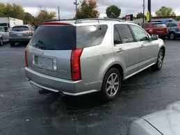2004 cadillac srx anti theft system 2004 cadillac srx awd 4dr suv v8 in boardman oh boardman auto mall