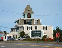 Houses For Rent Cape Cod - year round u0026 vacation rentals homes for sale u0026 investment