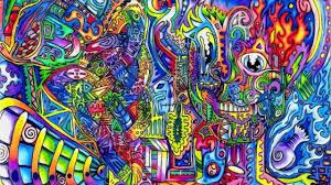 Basta LSD (ACID drug) Pictures. Part 1. - Abuse-Drug.com &KY37