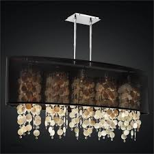 Chandelier Sconce Sconce And Chandeliers Oyster Shell Chandelier Lighting Lovely