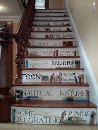 Stairs Book by Island E Books Digital Book World