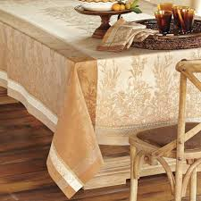 Williams Sonoma Table Linens - 8 best table linens images on pinterest table linens kitchen