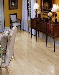white hardwood floors white washed light stained