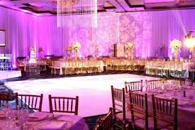 drape rental pipe and drape rental miami pipedrape rental miami ft lauderdale