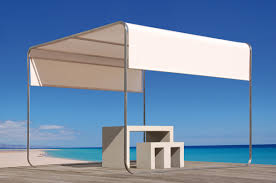 28 Ideen Fur Terrassengestaltung Dach Die Besten 25 Sonnendach Terrasse Ideen Auf Pinterest