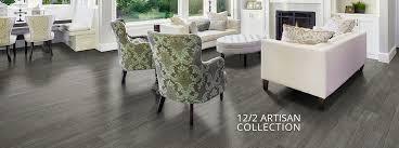 12 2 artisan collection citiflor