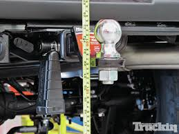 2013 ford f150 towing ford 09 f150 platinum vehicles with 5000 lb towing