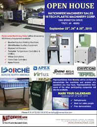 blog nationwide upm machinery sales