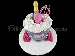 kitchen tea cakes fabulous cakes