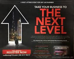 lexus club dubai 2017 arn business club seminars discountsales ae discount