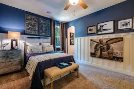 airplane bedroom decor aviation themed bedroom aviation themed boys room airplane themed