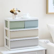 china storage drawer china storage drawer shopping guide at