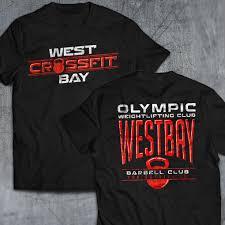 Home Design 3d Gold Cracked Ipa West Crossfit Bay Shirt Design Shirt Design Collection
