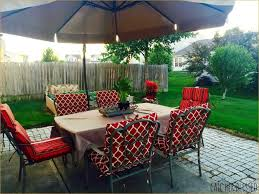 outdoor patio furniture brandon fl outdoor designs