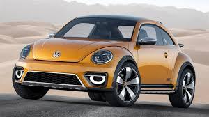 volkswagen beetle background widescreen wallpapers 2014 volkswagen beetle dune concept picture