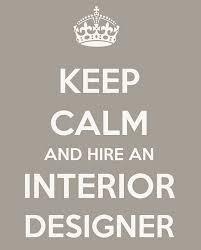 wedding quotes keep calm keep calm hire an interior designer zoe hubbard