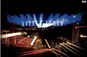 Low Light Photography Tips Photographing Light Trails U2014 Tips And Tricks From Night And Low