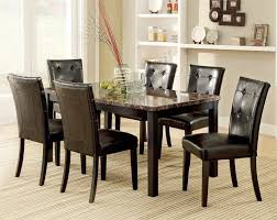 awesome breakfast table sets nice cheap 7 piece dining room sets