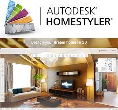 Homestyler Design The Best Online Tools For Interior Designing At Home Artgang