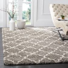 8 Foot Square Rug by Uk 8 Ft Square Rug Rug Designs