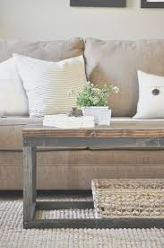 west elm industrial storage coffee table coffee table west elm industrial storage coffee table copycatchic