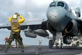 colored shirts aircraft
