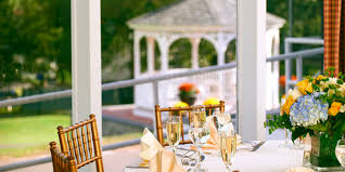 hill country wedding venues indian hill country club weddings get prices for wedding venues