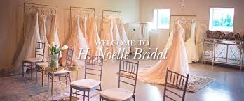 bridal boutique h noelle bridal boutique bridal boutique beaumont tx bridal gown