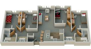 flooring plans floor plans student of nebraska omaha