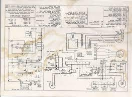 tempstar air conditioner wiring diagrams tempstar wiring diagrams