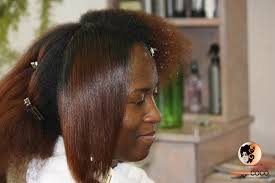 how to color natural afro textured hair flat iron afro textured hair straightening natural hair