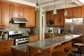 lighting in the kitchen ideas karishma me idea for pendant light your home