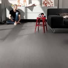 Laminate Flooring Carpetright Platinum Fiber Wood Metallic Vinyl Vinyl Carpetright