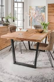 Drehstuhl Esszimmer Gebraucht 40 Besten Esszimmer Bilder Auf Pinterest Alter Diy Möbel Und Eiche