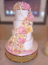 wedding cake cost wedding cake cost for 100 picture wonderful how much does a wedding