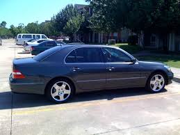 lexus ls 460 2004 lexus sc 430 2004 review amazing pictures and images look at