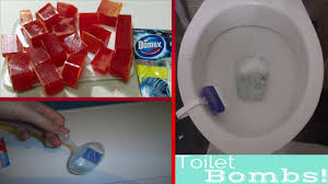 how to make toilet bowl cleaner at home how to make toilet