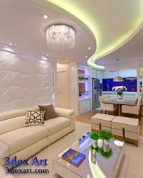 Modern Living Room Ceiling Lights False Ceiling Designs For Living Room And 2018