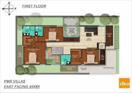 400 yard home design 100 400 sq yard house 100 400 sq yard house plans 400 square yards