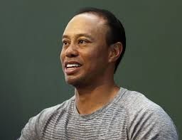 Tiger Woods Could Tiger Woods Be Back For The U S Open Friend Says It U0027s