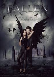 fallen film vf fallen streaming vf film complet hd fallen fallenstreaming