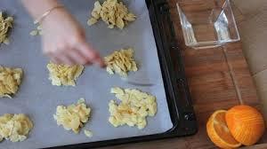 cuisiner brocolis surgel駸 x240 ed8 jpg