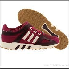 adidas tubular radial light purple shoes canada adidas men tubular radial gray light grey core black vintage